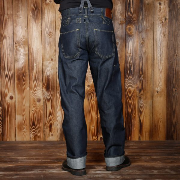 chopper-pants-biker-denim-back-02