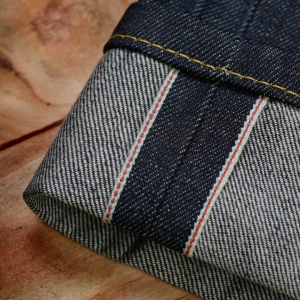 chopper-pants-biker-selvage-01