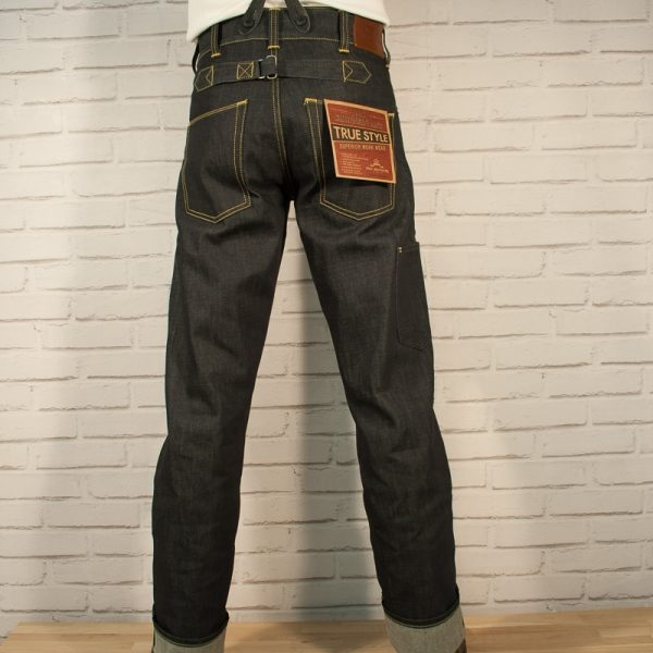 chopper-pants-biker-denim-back