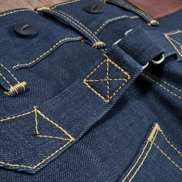 chopper-pants-biker-denim-02