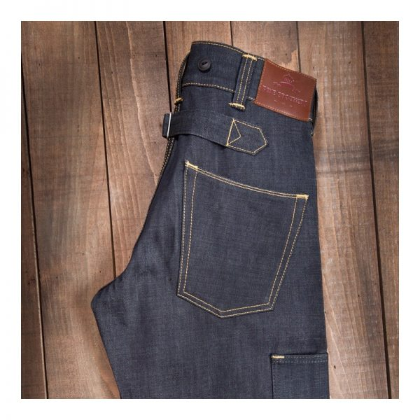 chopper-pants-1936-biker-denim-martingale-left