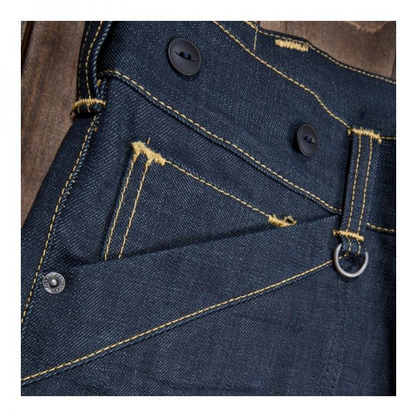 chopper-pants-biker-denim-pocket