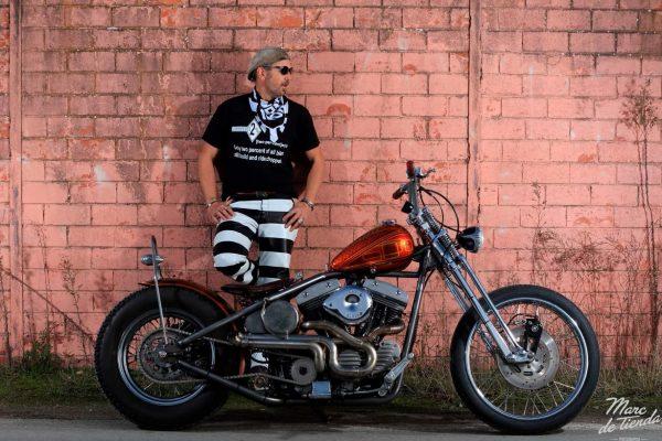 biker-prisoner-pants-leather-striped