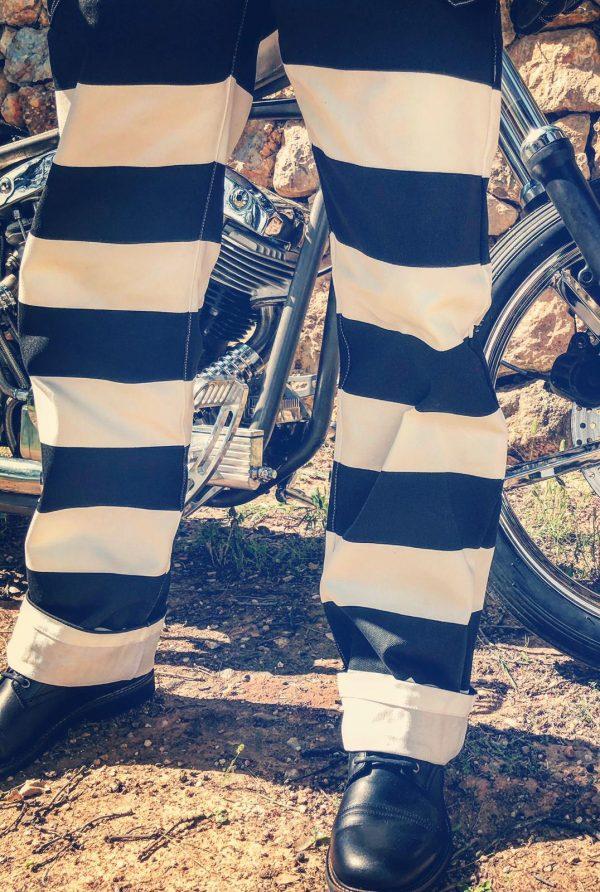 pantalon-bagnar-prisonnier-holdfast