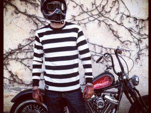 pull-prisonnier-rayé-noir-blanc-hold-fast-coton
