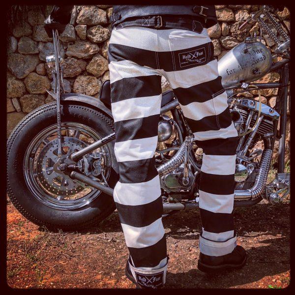pantalon-bagnar-prisonnier-holdfast-dos