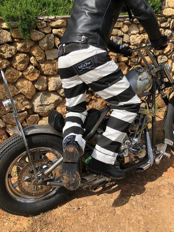 pantalon-bagnar-prisonnier-holdfast-kick
