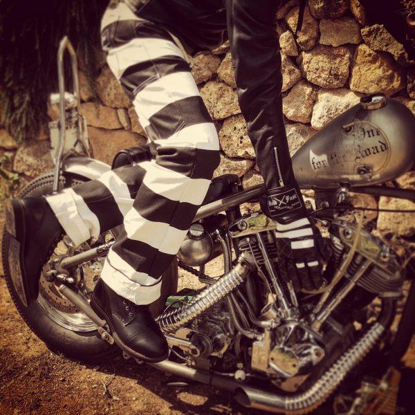 pantalon-bagnar-prisonnier-holdfast-moto