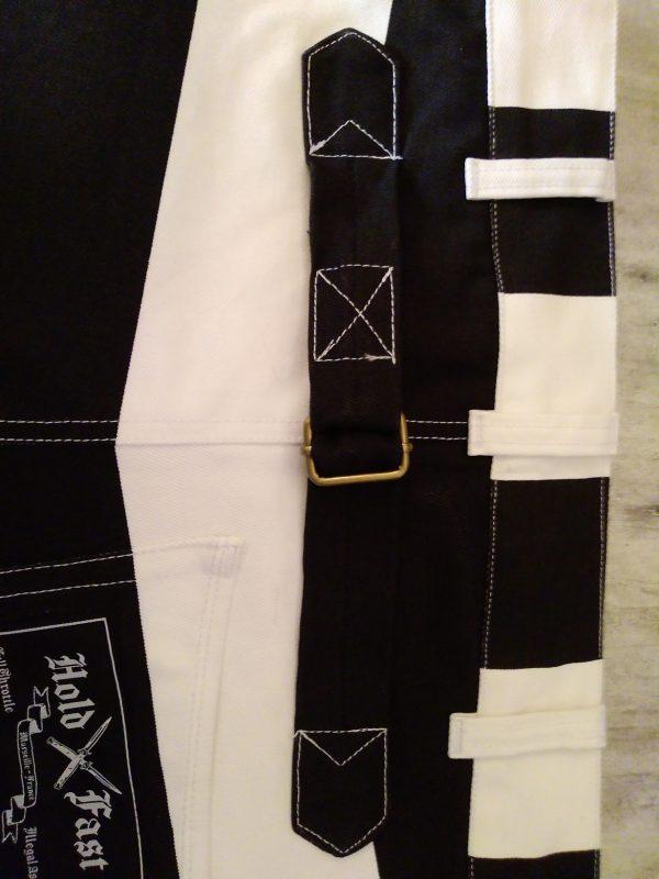 pantalon-bagnard-prisonnier-holdfast-denim-details