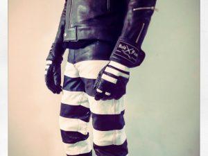 pantalon-prisonnier-cuir-HOLDFAST