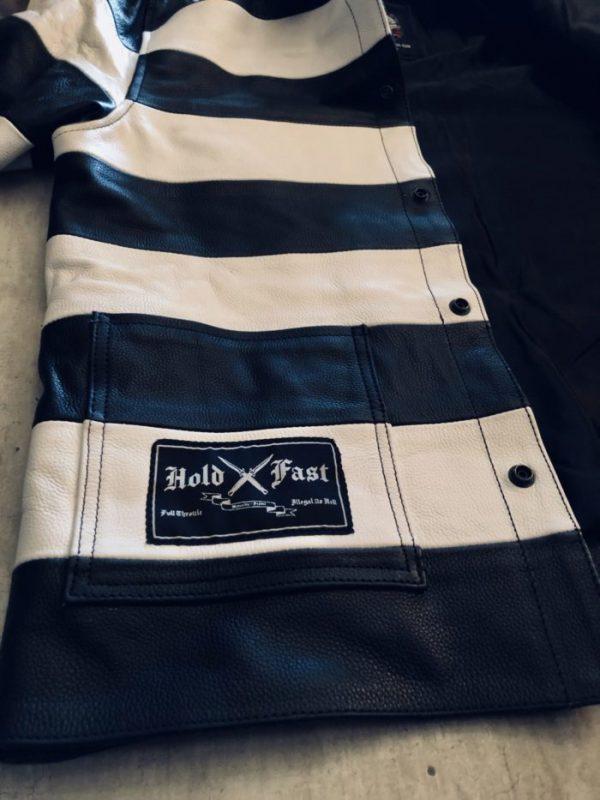 veste-prisonnier-cuir-vintage-holdfast