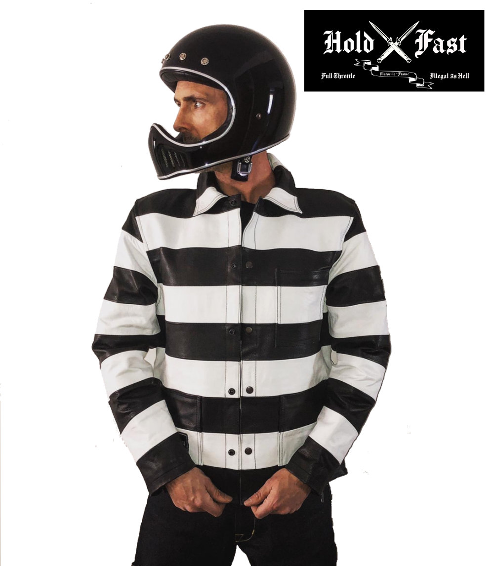 veste-prisonnier-cuir-holdfast-illegall