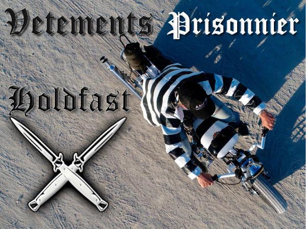 vetements-prisonnier