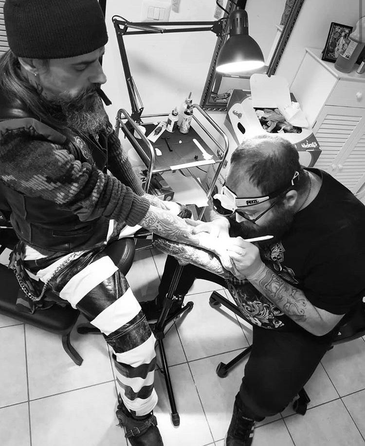 pantalon-prisonnier-moto