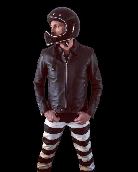 pantalon-prisonnier-holdfast