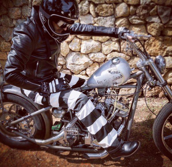 pantalon-bagnard-prisonnier-holdfast-moto-old-school