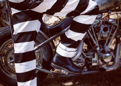 pantalon-bagnard-prisonnier-holdfast-moto-vintage