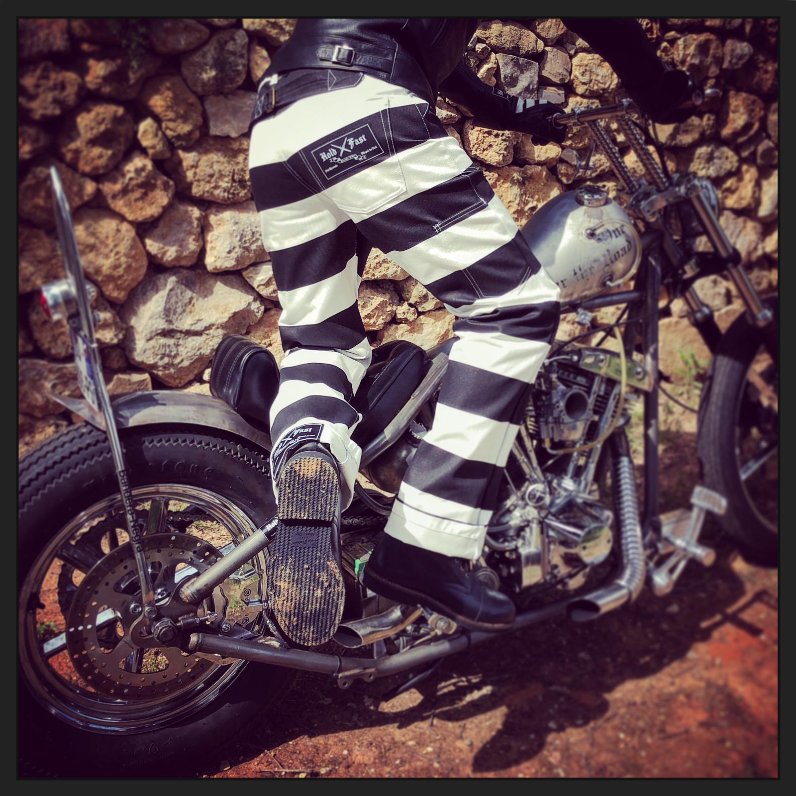 pantalon-bagnard-prisonnier-holdfast-kick
