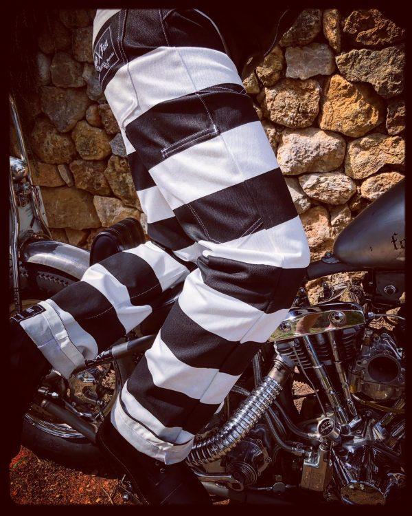 pantalon-bagnard-prisonnier-holdfast