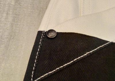 pantalon-bagnard-prisonnier-holdfast-moto-bouton-gravé