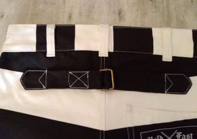 pantalon-bagnard-prisonnier-holdfast-japan