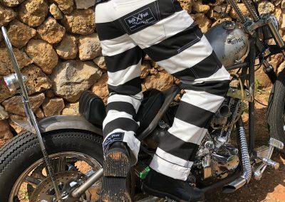 pantalon-bagnard-prisonnier-holdfast-moto-harley