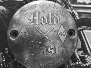 plaque-holdfast-cache-allumage-harleydavison