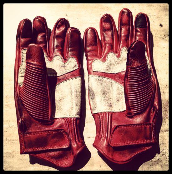 gants-cuir-moto-vintage
