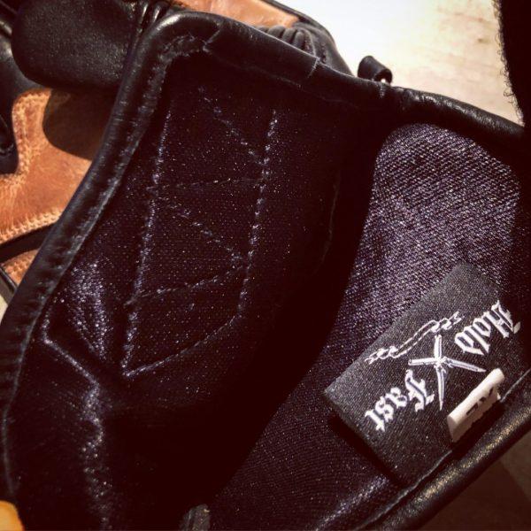 gants-moto-cuir-noir-vintage-le mans-1971-HoldFast-interieur