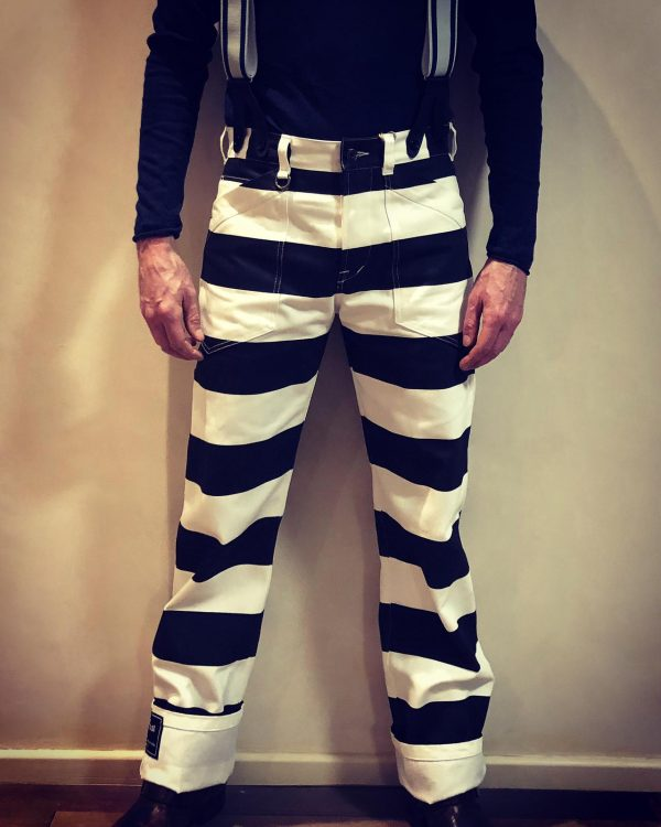 pantalon-bagnard-bretelles-mechant-look-hold-fast