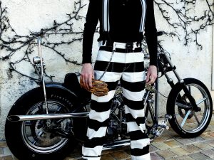 pantalon-prisonier-bretelles-bagard-hold-fast