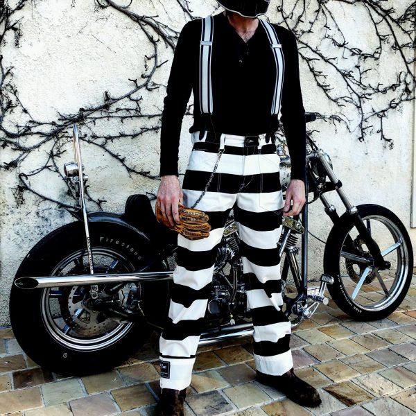 pantalon-prisonier-bretelles-bagard-hold-fast